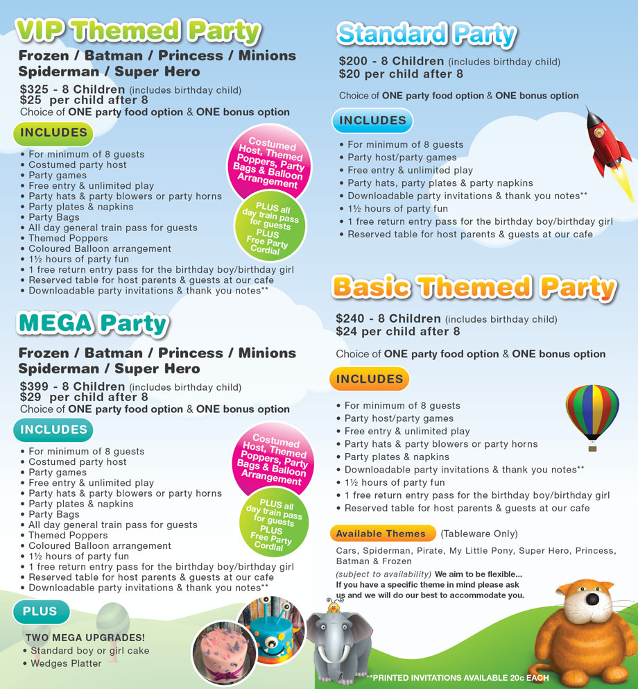 DL-Party-Packages_2016-print-01-1